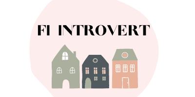 Fi Introvert