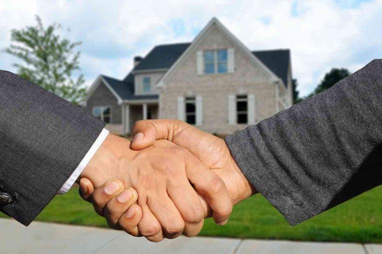 Real Estate Internships